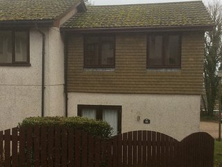 Newly refurbished Privately owned 3 bedroom home on J.Fowler holiday site.