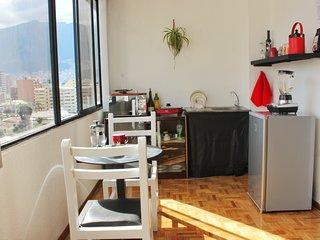 Designers Apartment Loft