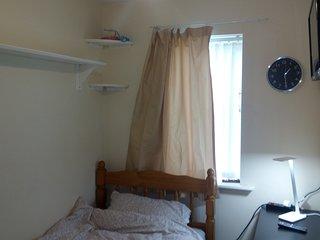 Rhemoy Private Room (No 3)