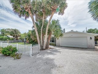Homes-310 Gasparilla St.