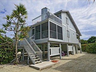 Boca Grande Shores 06