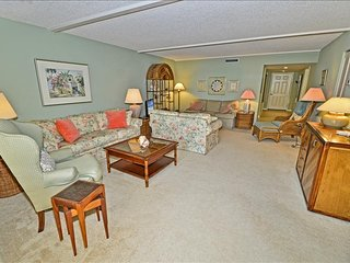 Sea Oats Unit 236 Condo