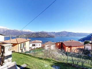 Casa Magotina - Iseo lake