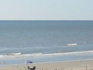 Beautiful Condos on the Beach 1202