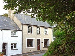 Granston House (2203)