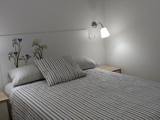 In Madrid with Internet, Air conditioning, Lift, Parking (649707)