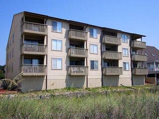 Coastal Dunes C3 Condominium