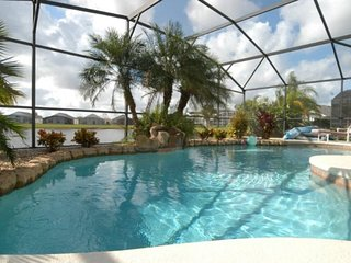 1031SEP. Gorgeous 3 Bedroom 2 Bath Pool Home in Eagle Pointe