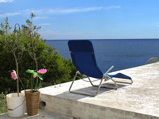 Malo Grablje Holiday Home Sleeps 5 with Air Con - 5458853