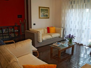 Part of the appartament_ 2 bedrooms