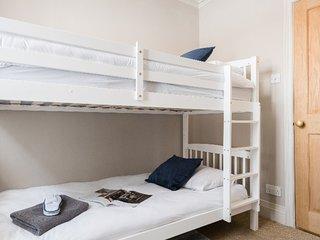 My Beau - Four Bedroom Home near the Ashomlean