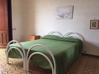 Appartamento 2 De Giorgi