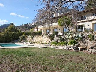 Villa Jeannet