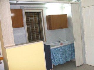 Appartamento Rita 2