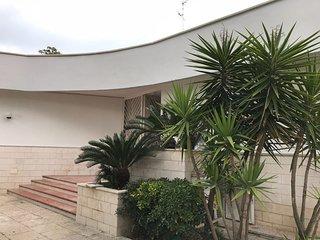 Villa Vittoria - Guest House
