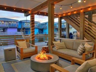 Best Little Shore House in Texas!