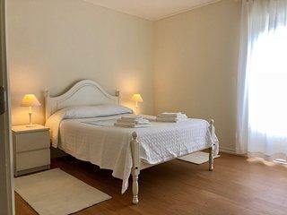 Cozy Apartment- Azores