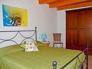 'Ulivo' accogliente appartamento vicino al mare