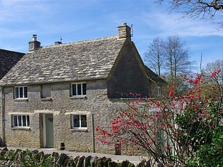 Maisey Cottage, Kencot, nr Burford