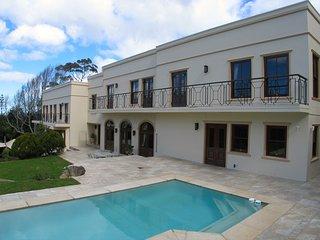 Lyonesse   Luxurious Private Retreat