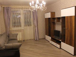 Живи с Радостью - Apartment 1