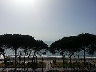 Casa calla sea view amalfi coast