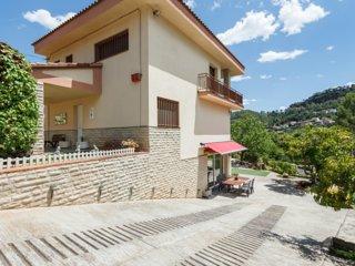 HHBCN Casa la Corbera