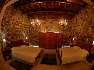Casa Celestino ' The Loft '