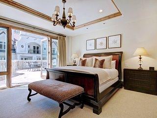 Arrabelle 2Br Residence in Lionshead w/ Luxury Amenities!
