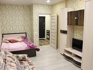Живи с Радостью - Apartment 2