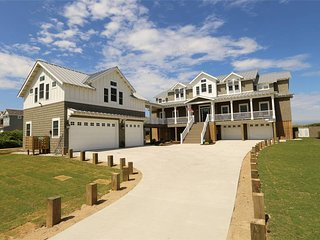 Southern Shores Realty - Cape Seaside