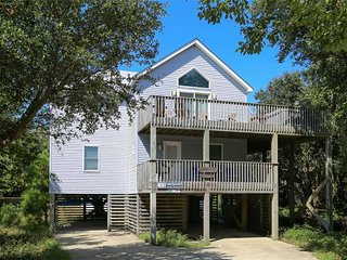 Southern Shores Realty - Pirate's Cove