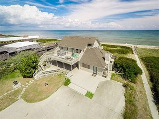 Southern Shores Realty - Sunrise House