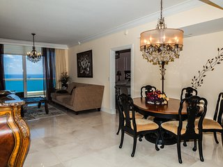 The Victoria - Luxury Oceanview 3 BDR