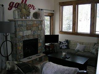 Galena House #575841