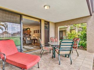 Waikoloa Villas #H-104