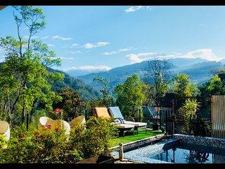 Maya Baas Villa for Families, Friends & Goodlife!