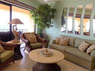 Sonoran Sea Resort 1001E