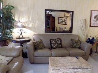 Sonoran Sea Resort 109W