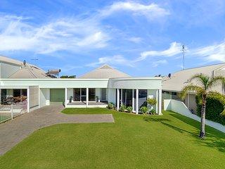 Busselton Beach House