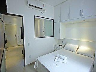 Vacation rentals Copacabana Rio de Janeiro U036