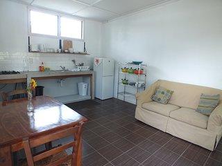 Rustic Cottage 2 - Apia Park