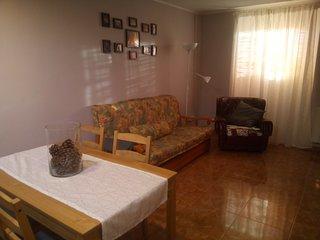 Apartamento Bajo Aragon -  Matarraña 2d