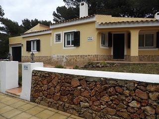 Villa ROSYMAR