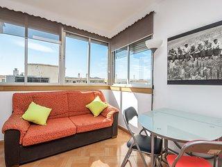 Cubo's Apartamento Fuengirola Sun 903