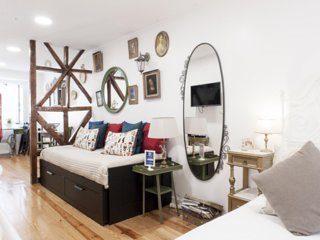 Alfama Experience Apartment