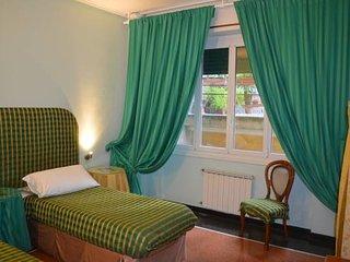 Appartamenti Genova centro zona Acquario