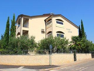 Villa Laura A2+1_3