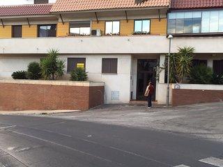 Fantastico apartamento en Barrio de Monachil