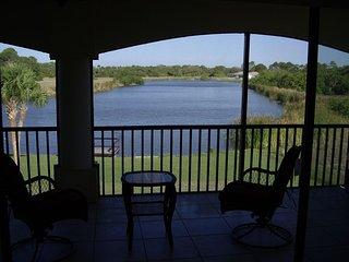 Mosdean Lodge, a Lakeside Retreat